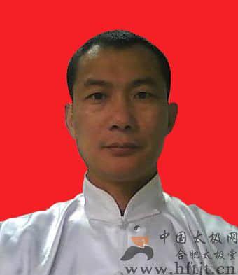 刘玉龙先生简介